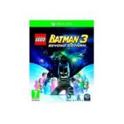 Joc Lego Batman 3 beyond gotham - xbox one