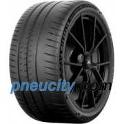 Michelin Pilot Sport Cup 2 ( 295/30 ZR18 (98Y) XL )