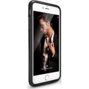 Skin Ringke Flex S iPhone 7 Plus Brown