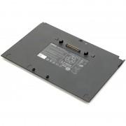 Baterie pentru laptop Dell Latitude E4300 Ultra, E4310 Ultra model HW900, HW901, 312-0824, CP308, CP296