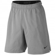 Shorts Nike Flex Training