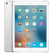 "Apple Begagnad Apple iPad Pro 9.7"" 256GB WiFi Silver i bra skick Klass B"