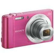 Digitalni fotoaparat Sony DSCW810P.CE3