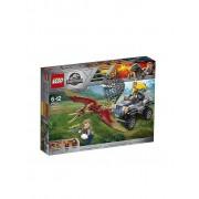 Lego Jurassic World - Pteranodon-Jagd 75926