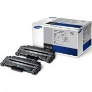Samsung MLT-P1052A multipack negro