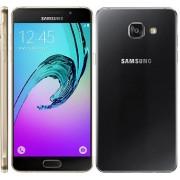 Telemóvel Samsung A510 Galaxy A5 (2016) 4G 16GB Black(Desbloqueado)