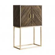 Dulap, mobilier bar design LUX Kraj