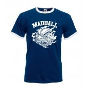 Тениска - Madball