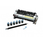 HP 4000 Maintenancekit 4118-69002/ (For use)
