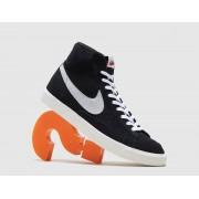 Nike Blazer Mid '77, svart
