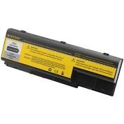 PATONA Acer 5220 / 5920 laptopokhoz 4400mAh Li-Ion 11.1V!