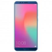 "Honor View 10 Smartphone Dual Sim 5,9"" Memoria 128 Gb Fotocamera 13/16 Mpx Andro"