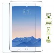 Protector de Ecrã de Vidro Temperado para iPad Mini 2, iPad Mini 3