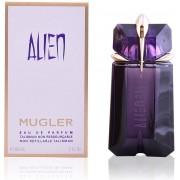 Thierry Mugler Alien 60ml