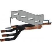Kit Amont Dpx 1600 Hz 404477-Legrand