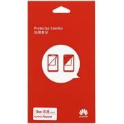 Folie de protectie Huawei 51991607 pentru Huawei Y5 II