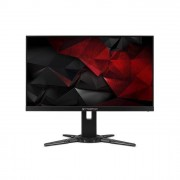 Acer Predator XB252Qbmiprzx Monitor Gaming Led 24,5' TN+Film 1ms 1920x1080 400 cd m2 HDMI 1.4 + DisplayPort + USB 3.0 Hub + Audio out