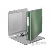 "Biblioraft Leitz ""180° Active Style"" A4, PP verde (11090053)"