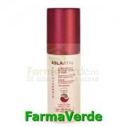 Demachiant instant ochi si buze Aslavital MineralActiv Farmec
