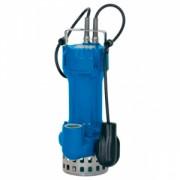 Pompa submersibila casnica SPERONI ECM 75 DS