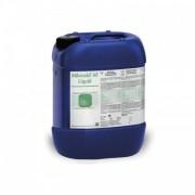 Dezinfectant Suprafete - Mikrozid AF 10L