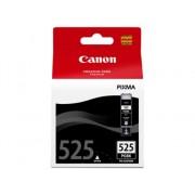 Canon Cartucho de tinta Original CANON PGI525BK 4529B001 Negro