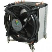 Cooler procesor dynatron Xeon Cooler G-17 A 3He soclu 1366-1356 (88885190)