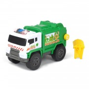 Simba Camion Ecologico Dickie by Simba Action Series