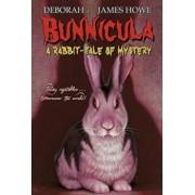 Bunnicula: A Rabbit-Tale of Mystery, Paperback/Deborah Howe