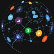 Mindjet MindManager 12 pour Mac - Licence perpétuelle - 1 poste + Assurance Mise à jour 1 an