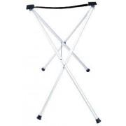 Outlife Kajakställ golv (Par) 2016 Tillbehör till Paddling