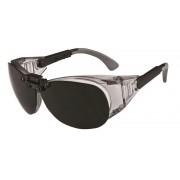 Ochelari sudura rabatabili R1000
