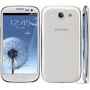 Samsung Galaxy S3 i9300 Refurbished Phone