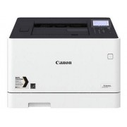 Canon Färglaserskrivare CANON LBP653Cdw