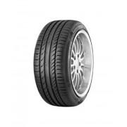 Anvelopa VARA 255/40R20 101W SPORT CONTACT 5 SUV XL FR dot 2017 CONTINENTAL