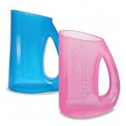 Munchkin Hårtvättskanna - Shampoo Rinser