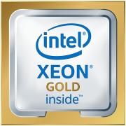 Intel CPU Server 22-Core Xeon 6152 (2.1 GHz, 30.25 M Cache, FC-LGA14) box