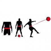 Avento voetbalvaardigheidstrainer