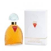 Ungaro Diva Eau De Parfum Spray 100 Ml