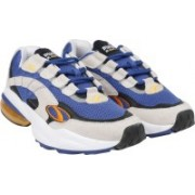 Puma Cell Venom Sneakers For Men(Blue)