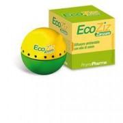 PROMOPHARMA SpA Ecoziz Diffusore Ambiente (938988084)