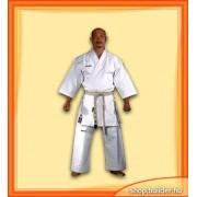 Karate Uniform Kata 12 OZ (kom)