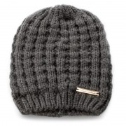 Дамска шапка TRUSSARDI JEANS - Hat Knitted 59Z00033 E280