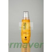 Buzz 200 ml tratament detoxifiant bronz inchis FIJI