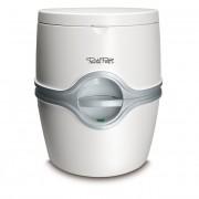 Toaleta portabila Thetford Porta Potti Excellence Manual Pump