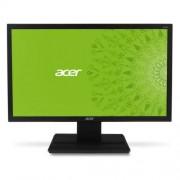 Monitor Acer LED V226HQLBBD Black