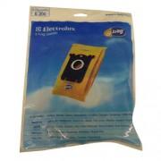 E200 S-Bag porzsák 9000844804