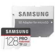 Samsung MB-MJ128GA/AM Pro Endurance 128GB micro SD