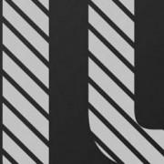 Garmin Chytré hodinky Garmin fenix 6S PRO Rose Gold w/White Band (Glass)