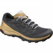 Salomon SHOES OUTline GTX utcai cipő D